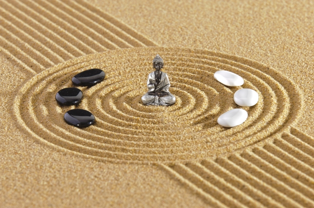 Healing Stones & Energy